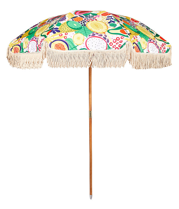 FRUIT SALAD UMBRELLA