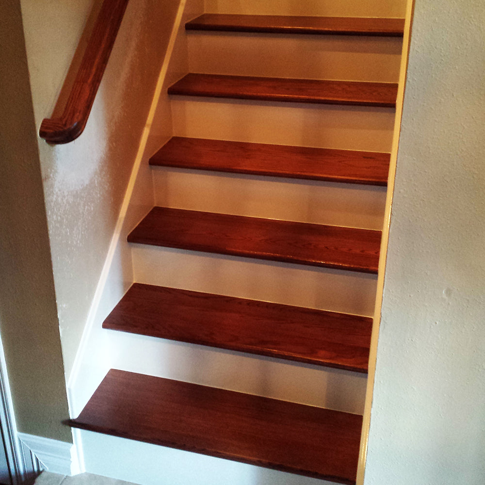 Cheap Blank Stair Treads