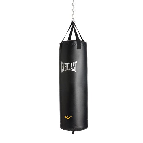NEVATEAR HEAVY BAG