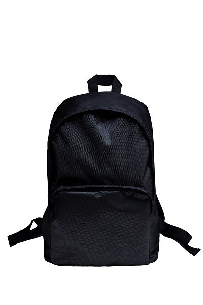 BREAK BACKPACK