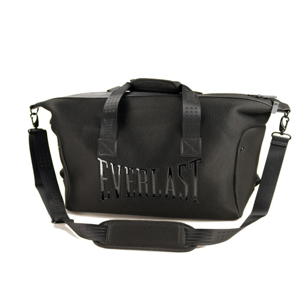 Everlast Gym Bag