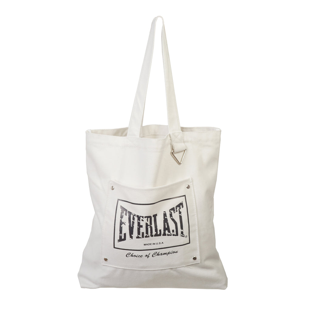 EVERLAST TOTE BAG
