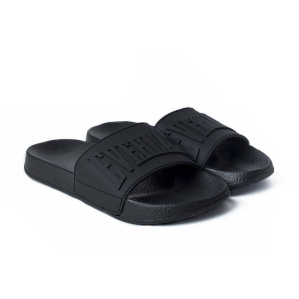 EVERLAST SLIDES
