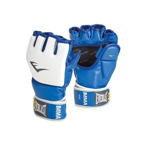 MMA AMATEUR FIGHT GLOVES
