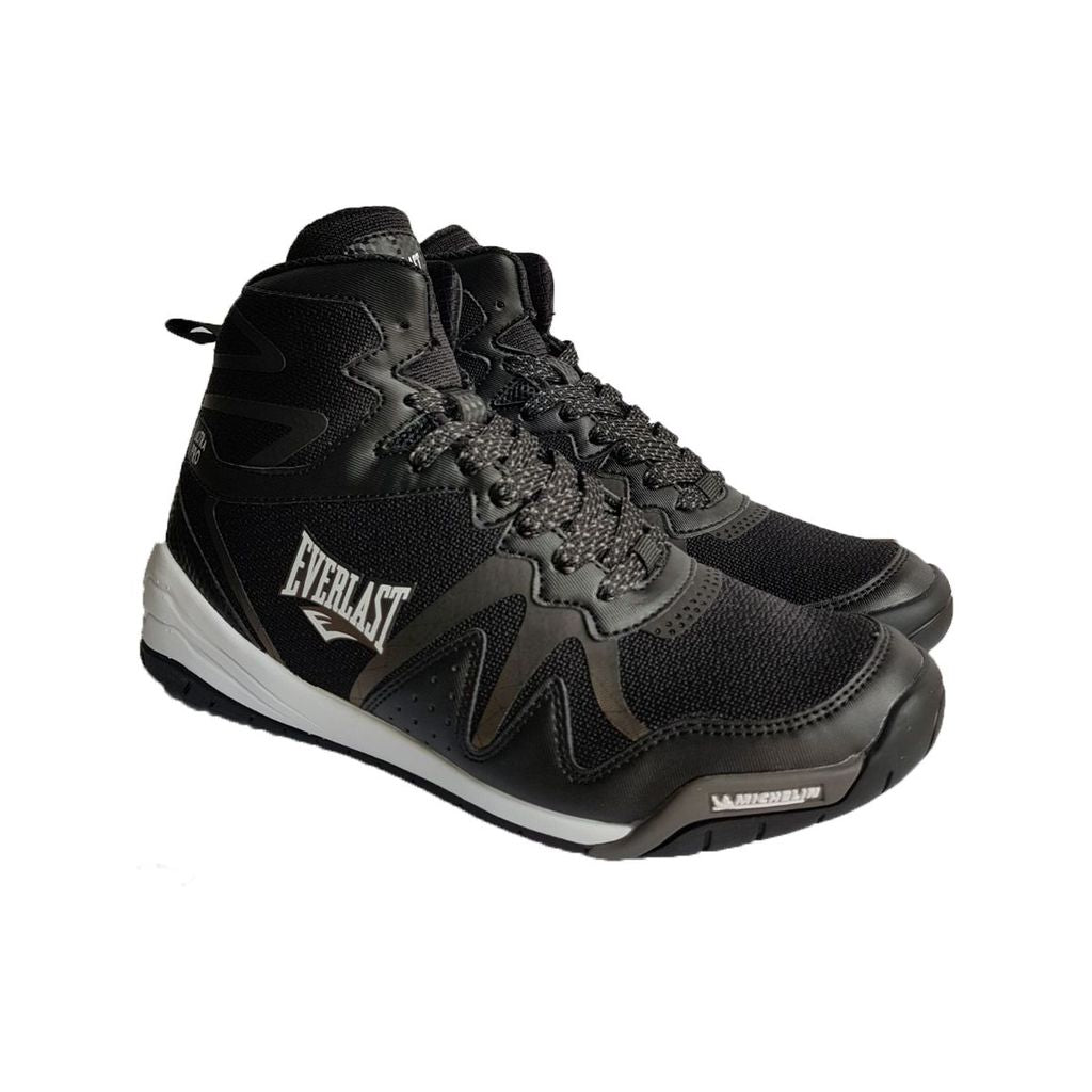 EVERLAST ULTRA PRO BOXING SHOE
