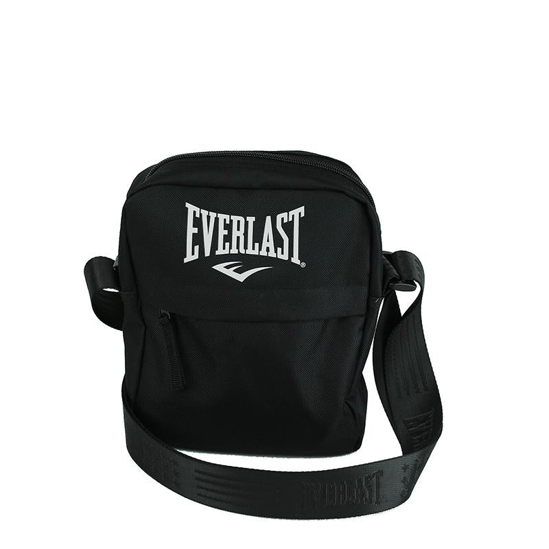 Everlast Sling Bag