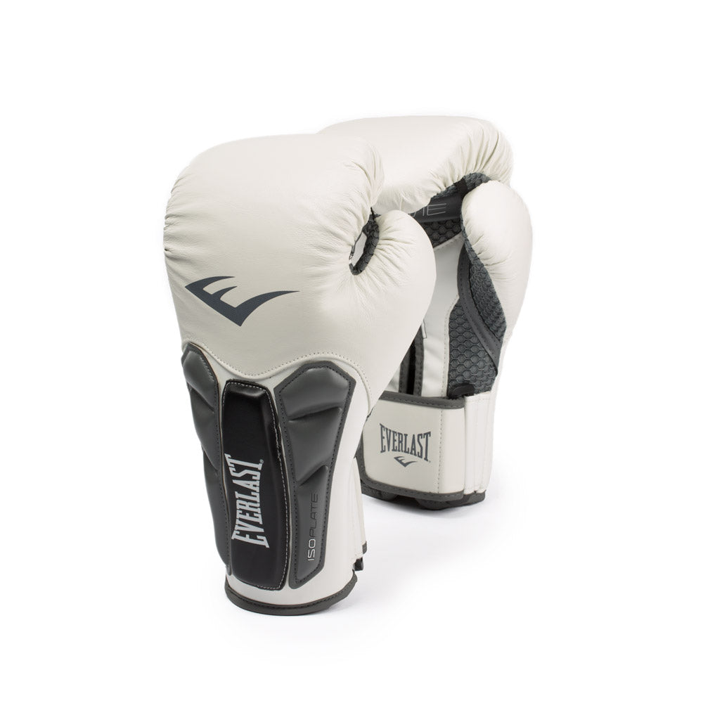 PRIME LEATHER TRAINING GLOVES