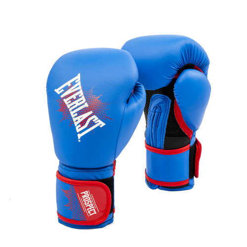 PROSPECT YOUTH BOXING GLOVES