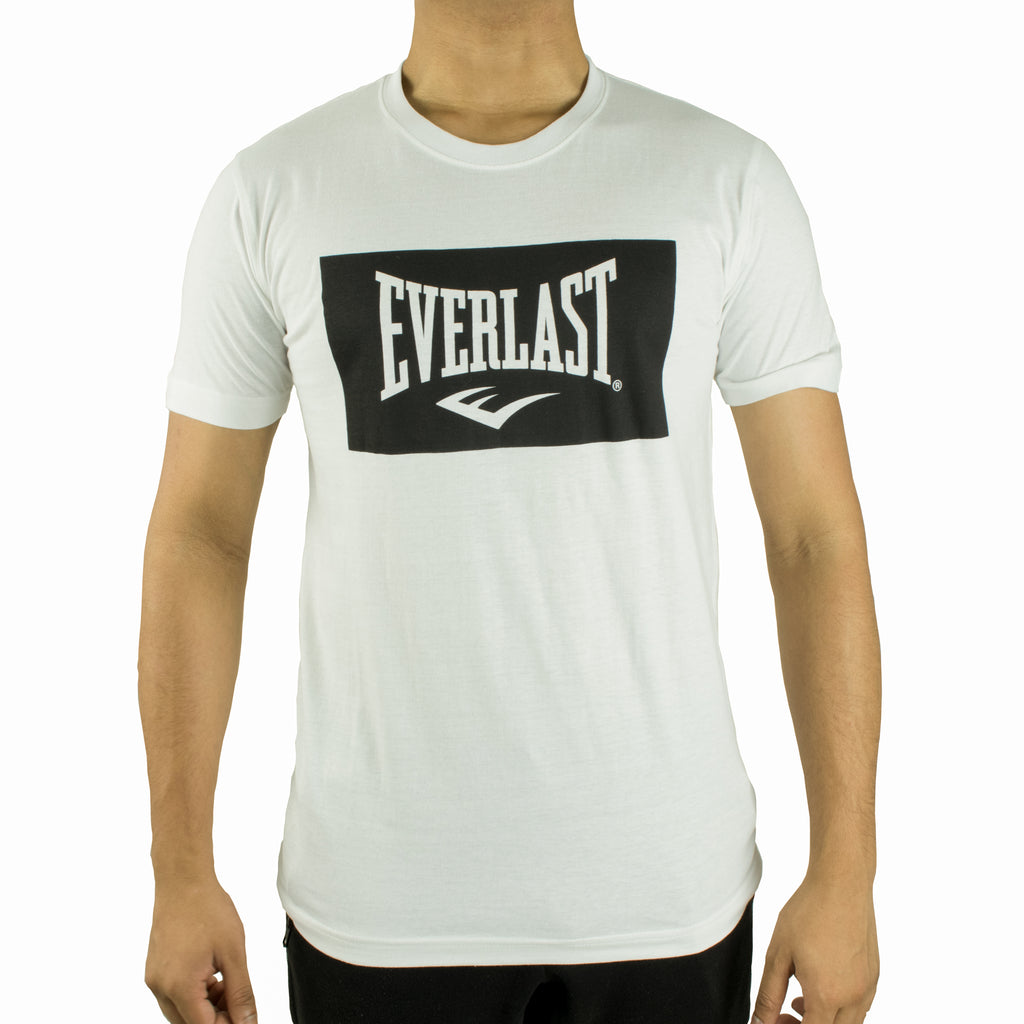 Everlast R/N T-shirt