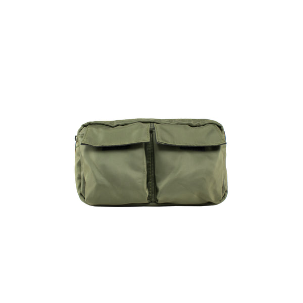 Everlast Waist Bag