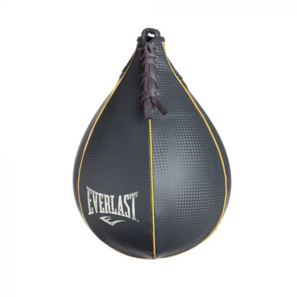 "EVERHIDE SPEED BAG 9"" X 6"""