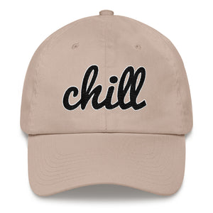 chillinoisUSA - chillinoisUSA  - mens clothing Dad hat - streetwear