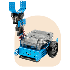 mBot Neo Add-On Packs