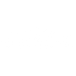 Cutthroat L.A