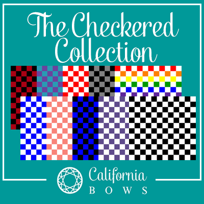 The Checkered Collection