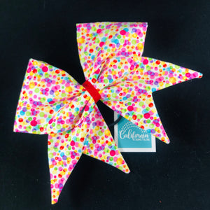 Colorful Confetti- full