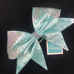 The Alice Bow- mint
