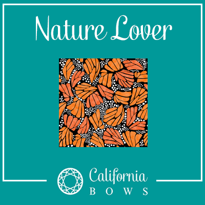 The Nature Lover Collection