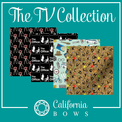 The TV Collections