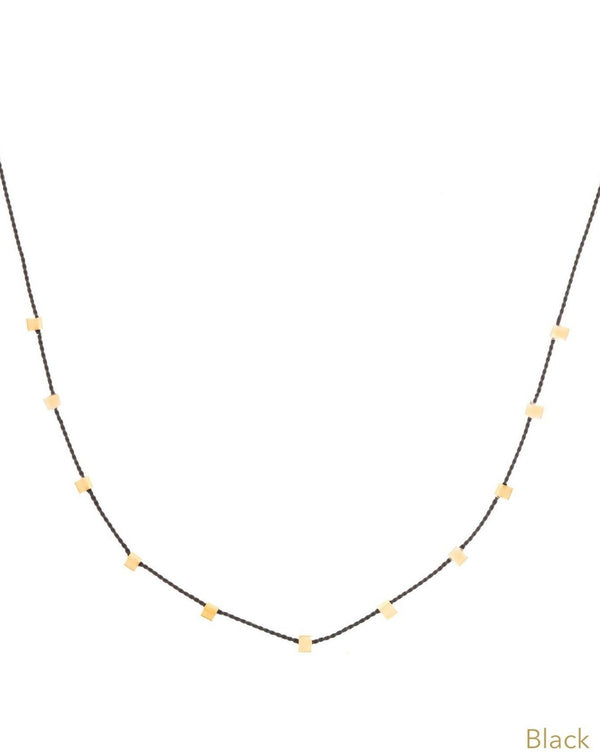 Hilo Necklace