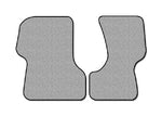 Touring Carpet Floor Mats Ford Econoline Van 1997-1998 - Van Accessories Direct