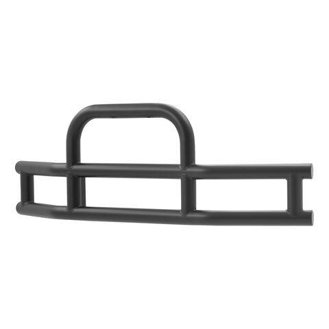 Tuff Guard Grille Guard RAM ProMaster Van 14-19 - Van Accessories Direct