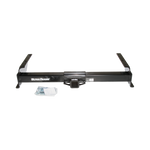 Class V Receiver Tow Hitch Ford Econoline Van 92-14 - Van Accessories Direct