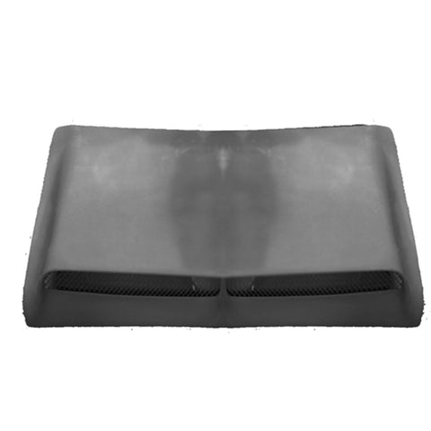 Van Hood Scoop Chevrolet , GMC G-Series Van 1970-1996 - Van Accessories Direct