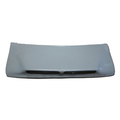 Custom Hood Scoop Dodge B-Series Van 1978-1993 - Van Accessories Direct