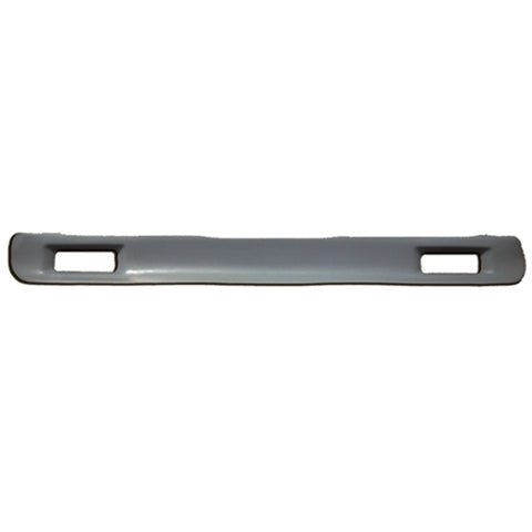 Custom Van Front S2 Air Dam Ford Econoline Van 1975-1991 - Van Accessories Direct