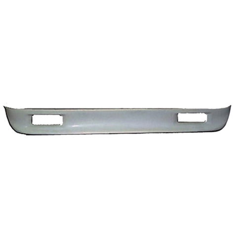 Custom Van Front Air Dam Ford Econoline Van 1961-1968 - Van Accessories Direct
