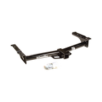 Class IV Receiver Tow Hitch Ford Econoline Van 75-91 - Van Accessories Direct