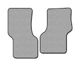 Touring Carpet Floor Mats Chevy Express , GMC Savana Van 96.5-02 - Van Accessories Direct