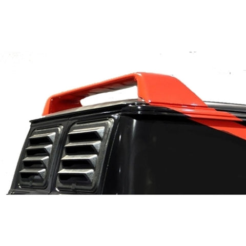 Nor-Cal Van Roof Wing Chevrolet , GMC G-Series Full Size Van 1970-1996 - Van Accessories Direct