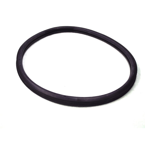 Replacement Back Corner Glass Window Seal Dodge A100 1961-1969 - Van Accessories Direct