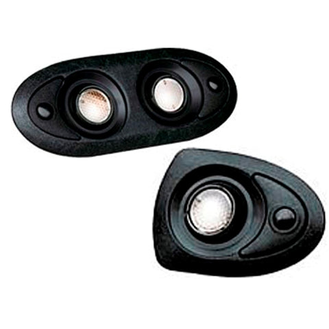 Galaxy Interior Directional Lights - Van Accessories Direct