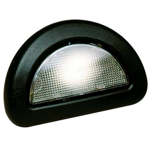 "Odyssey Series Interior Directional Light 3.125"" x 5"" x 2"" - Van Accessories Direct"