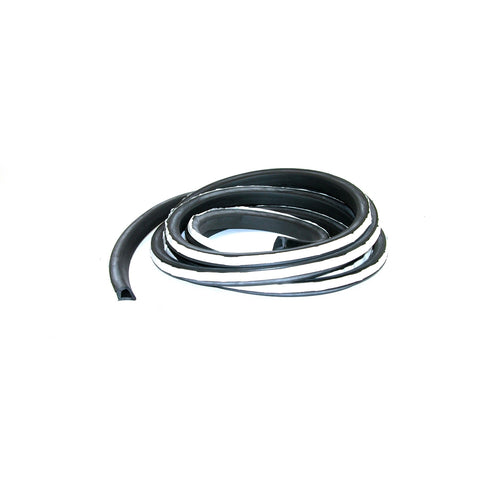 Replacement Sliding Door Seal Ford Econoline Van 75-91 - Van Accessories Direct