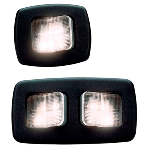 Unitek Directional Lights - Van Accessories Direct