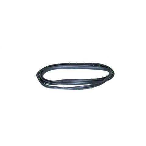 Replacement Front Driver Door Seal Chevy,GMC G-Series Van 78-96 - Van Accessories Direct