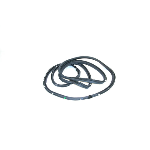 Replacement Front Passenger Door Seal Chevy,GMC G-Series Van 78-96 - Van Accessories Direct