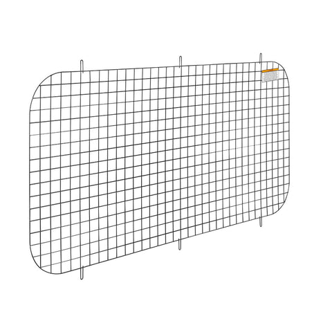 "Window Security Screen Side Sliding Door RAM ProMaster Van 118""WB 14-19 - Van Accessories Direct"
