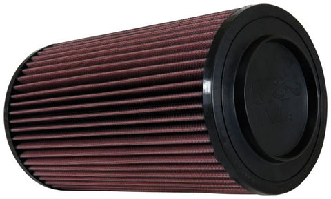 K&N Performance Air Filter RAM ProMaster Van 3.6L 14-19 - Van Accessories Direct