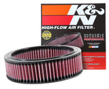 K&N Performance Replacement Air Filter Dodge B-Series Van 70-93 - Van Accessories Direct