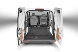 VanTred Cargo Liner Ford Transit Connect Van 14-19 - Van Accessories Direct