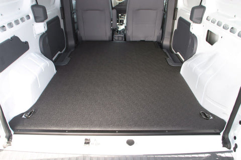 VanTred Cargo Liner Mercedes-Benz Metris Van - Van Accessories Direct