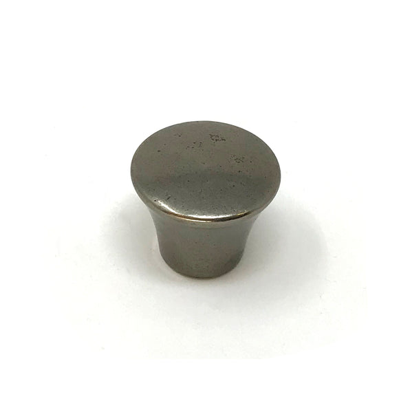 35mm Cast Iron Knob