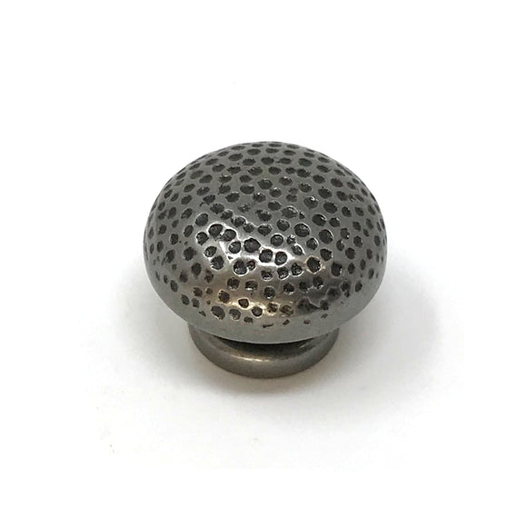 38mm Cast Iron Knob