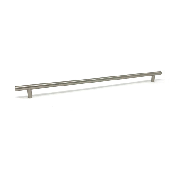 377mm Stainless Steel Bar Handle