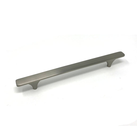 160mm Stainless Steel Effect Bar Handle